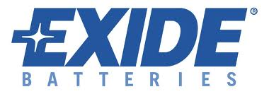 EXIDE Battery Finder for Android