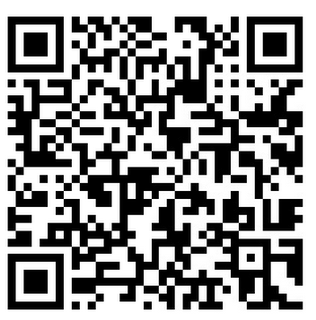 Battery Finder for Android QR